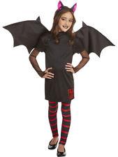Hotel Transylvania Classic Mavis Winged Girls Costume