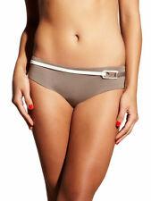 Chantelle Monaco 1534 Bikini Shorts Bottoms Sizes XS S M L XL XXL Swimwear