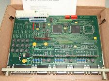 Siemens Simatic S5 PC 612 F B1200-F405 HX 1 F7