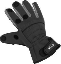 Neopren Leder Handschuhe Handschuh Fingerhandschuhe NEU S M L XL XXL WS Handschuhe