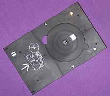 Canon CD Print Printer Printing Tray E - PIXMA - Pro 9000 & Pro 9500