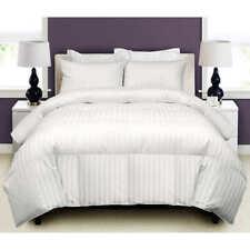 Hotel Grand White Goose Down Comforter