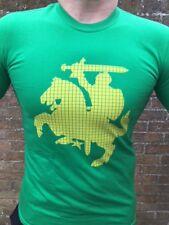 Lituania Camiseta Vytis Lietuva equipo de baloncesto