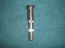Clutch Handle Bolt for John Deere A,D,G,R,520,530, and 60 thru 830