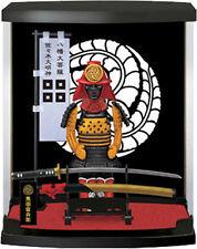 Maquette Antique Armure de Samurai  Import Direct du Japon