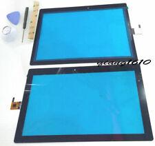 "f ECRAN TACTILE Touch Screen Digitizer For 10.1"" Lenovo Tab 3 10 Plus TB-X103F"