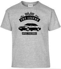 b38a050573f Camisetas de hombre Gildan color principal blanco 100% algodón ...