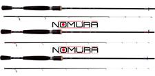 Nomura Akira Rod