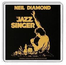 Neil Diamond Album Cover Drinks Coaster. 33 Album Options.