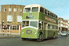 Southdown Motor Services Bus & coach Sets of ten 6x4 Colour or B+W Photo Prints