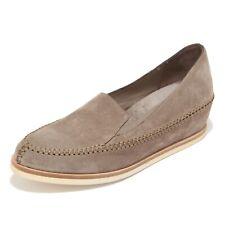 61364 ROBERTO DEL CARLO TUKUN TACCO INTERNO  scarpa donna loafer shoe