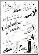 G.Cappadonia-calz-VARESE-golf-caccia-sci-ballo-1929