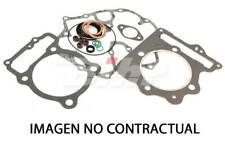 KIT COMPLETO JUNTAS DE MOTOR ARTEIN J0000HS000500 HYOSUNG SUPER CAB PLUS 50,