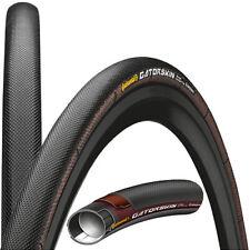 """Continental Fahrrad-Schlauchreifen Sprinter GatorSkin DuraSkin 28"""" 22 o. 25mm"""
