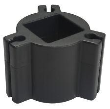 25mm ASPIRADOR CEPILLO Cuchilla Forro para Westwood Powered Elegir Cantidad