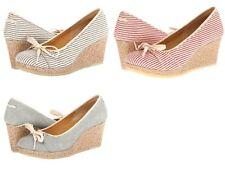 Size 8.5 & 9 Clarks Womens Shoe! Reg$130 Sale$54.99