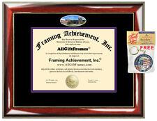 east carolina university diploma frame campus photo ecu degree certificate gifts - Ecu Diploma Frame
