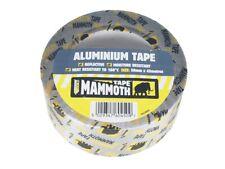 Everbuild nastro di Alluminio Gamma