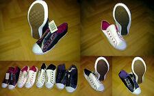 Schuhe Sneaker Slipper Freizeitschuhe 36 37 38 39 40 41