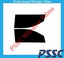 PSSC Pre Cut Front Car Window Films - Daihatsu Cuore 3 Door Hatch 2003 to 2006