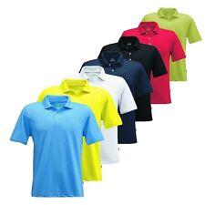 Hakro Herren Poloshirt Coolmax® 806 Funktionsshirt