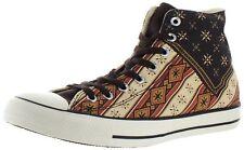 3adaa94a526d Chuck Taylor All Star Converse CT Hi top unisex sneaker Burnt Umber 144678F