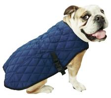 New Aqua Coolkeeper Cooling Dog Coat. Heat Stress. Travel. Agility 50AQCOPB