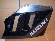 SUZUKI GSXR1100 RIGHT MIDDLE FAIRING COWLING GSXR 1100 1989-1990
