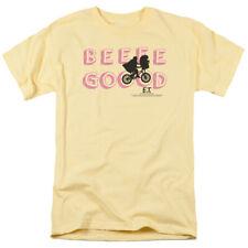 ET Goood T-shirts for Men Women or Kids