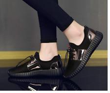 chaussures femmes tennis vernies