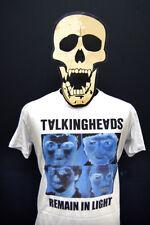 Talking Heads - Remain In Light - T-Shirt