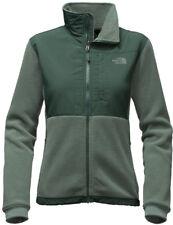 New With Tags Womens Denali Coat Full Zip Jacket Fleece Small Medium Large XL 2X