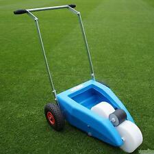 Ultima Wheel Transfer Line Marker for Grass