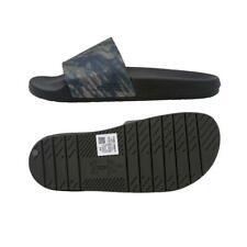 8976472e26e3 NEW Under Armour Men s Sandals Core Remix Comfortable Summer Pool   Beach  Slides