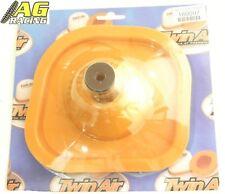Twin Air Air Box Cover KTM SMR 560 08-10 Enduro 690 11