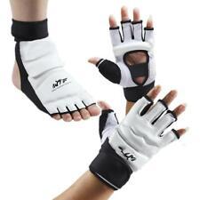 1Pcs Sportswear Accessories Taekwondo Gloves Fighting Hand Protector Martial Art