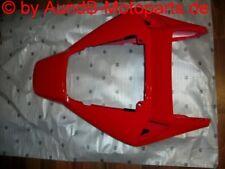 CBR 1000 RR SC57 2004 Heckverkleidung NEU / Rear-Faring NEW original Honda