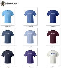 Eastern Airlines  Retro Vintage Logo US Air T-Shirt S-5XL Quality shirt