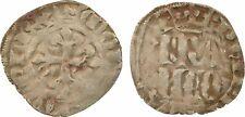 Philippe VI, Double Parisis 3eme type, Ponctuation par :.  - 8