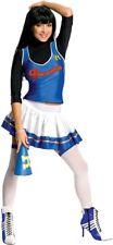 Womens Adult ARCHIE COMICS Veronica Cheerleader Costume