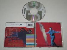 PETER GABRIEL/US (REALWORLD PGCD 7) CD ÁLBUM