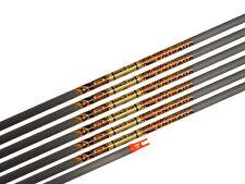 Gold Tip Ultralight Entrada Pfeilschaft Carbonpfeil Carbonschaft Schaft Pfeilbau