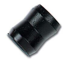 Pro Comp Suspension 68060 Shock Absorber Bushing