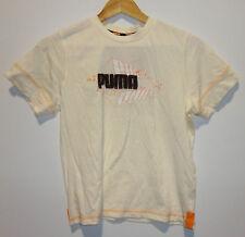 T-shirt bambino PUMA Pumashift Tee cod.55248601 whisper white junior