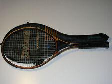 Spalding Ultima 110 Oversize Tennis Raquet