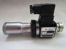 1PCS hydraulic pressure switch JCS-02H JCS-02N JCS-02NL JCS-02NLL Relay A