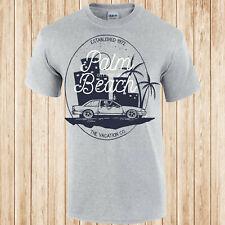 City Night Drive t-shirt
