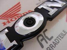 Honda CB 200 360 400 T Schraube Tankemblem Original Screw Emblem