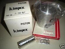 Yamaha 78 SRX440 Kimpex Piston Kit (STD) 09-8182