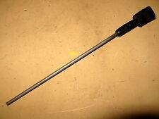 Yamaha RD250 DS7 R5 RD350 RD400 1970-1978 OEM OIL Gage Dip Stick Vintage AHRMA